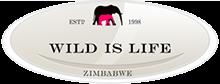 WildisLife Zimbabwe1 220x84 1